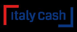 ItalyCash